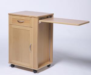 Cupboard model 385