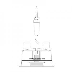 Viomedex Limited   Medical Manufacturer Directory
