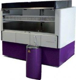 Automated workstations for immunoassays | Zentech
