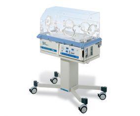 Infant Incubator model 1186 A- Fanem