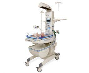 Ampla 2085 - Infant Warmer and Total Care - Fanem