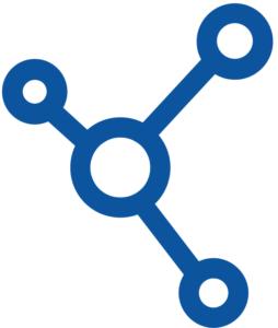 Sectra VNA for enterprise imaging strategies | Sectra Medical