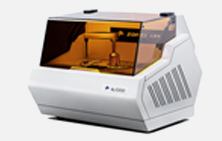 XL1000_Coagulation analyzer_Beijing ZONCI Technology Development Co.,Ltd