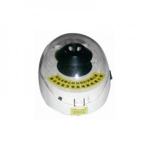 Mini-7 laboratory centrifuge