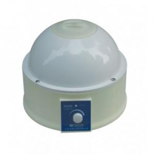 800B Mini centrifuge