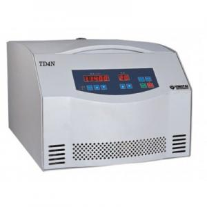 TD4N PRP/Platelet rich plasma centrifuge