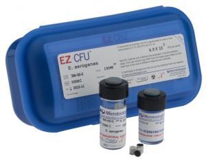 Microbiologics : HF0543 2.0 ml Hydrating Fluid