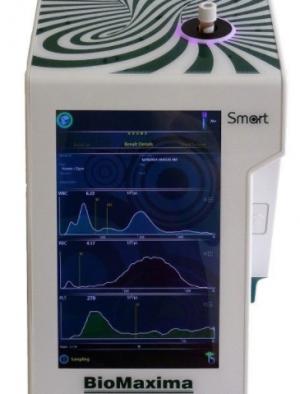 BioMaxima BM Smart