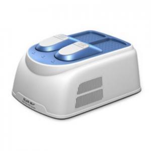 Slan 96P Real Time PCR System SANSURE   Advanced Molecule Diagnosis Solutions