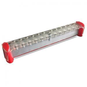 magnetic rack SANSURE   Advanced Molecule Diagnosis Solutions