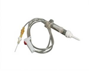 Venaflo Transfusion Set