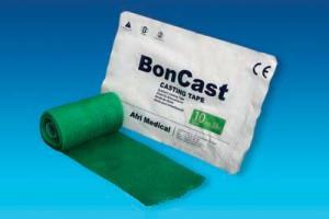 BonCast Synthetic Casting