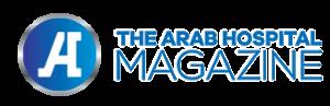 The Arab Hospital 140 - The Arab Hospital