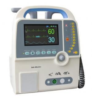 DEF-9000D Defibrillator