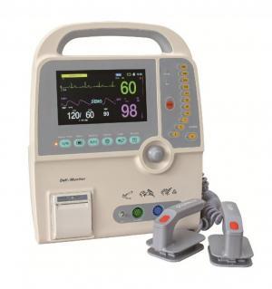 DEF-8000C Defibrillator