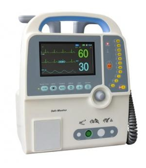 DEF-8000D Defibrillator