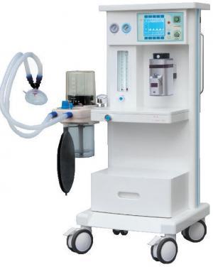 AR-321 Anesthesia Machine