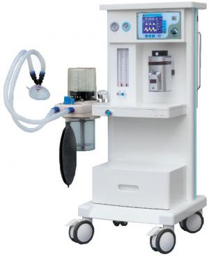 AR-322 Anesthesia Machine
