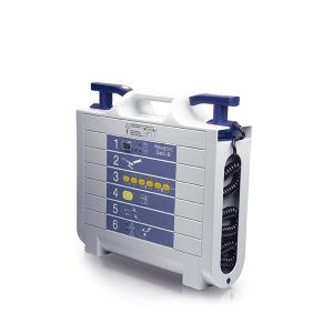 Defi-B-Defibrillation-Product And Service-Xuzhou Bowei Medical Equipment Co., Ltd.