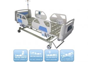 DW-BD102Electric bed with five functions