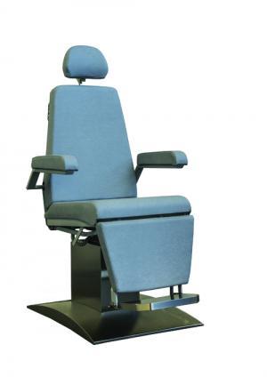 Entermed Patient Chair
