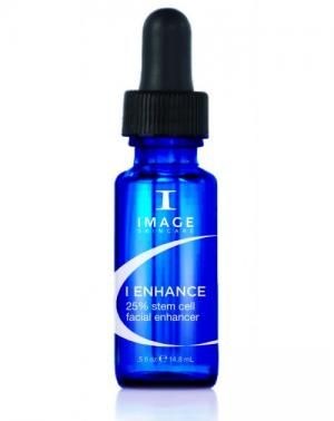 I Enhance Stem Cell Enhancer