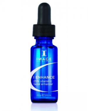 I Enhance 25% Vitamin C Facial Enhancer - Ethicare Remedies