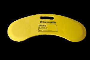 Banana Prime Board