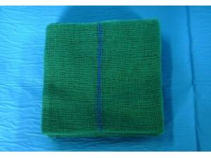 Absorbent Gauze Hubei V-Medical Products Co., Ltd.