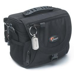 Spectra Plus Carrying Case