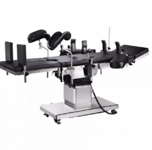 RISIAN Electric Operating Table
