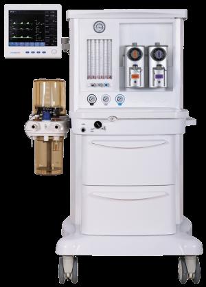 CWM-301A Anesthesia workstation