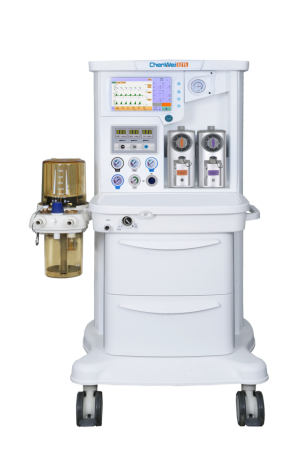 CWM-302 Anesthesia workstation