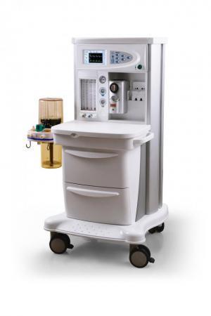 CWM-301C Anesthesia workstation