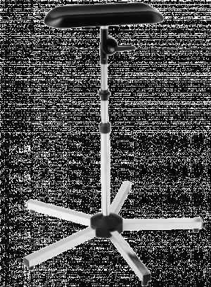 S1112007