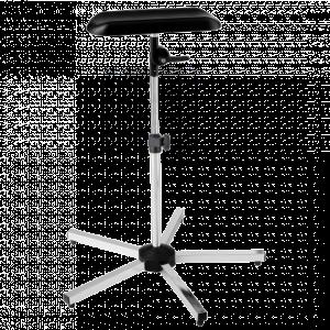 S2102037