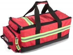 CPR Case, Class I.