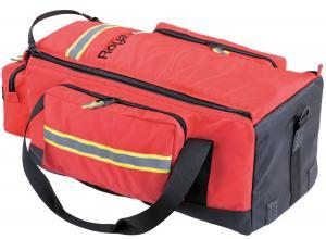 CPR Case, Class II.