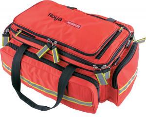 CPR Case, Class III.