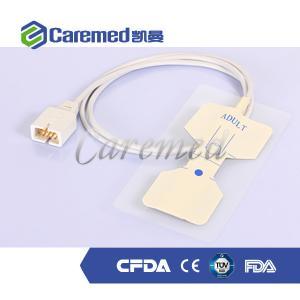 Nellcor 9P Neonate/Infant/Pediatric/Adult Disposable Sensor,OXIMAX