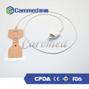 Adult spo2 disposable sensor