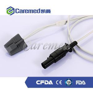 GE Datex-Ohmeda soft tip spo2 sensor