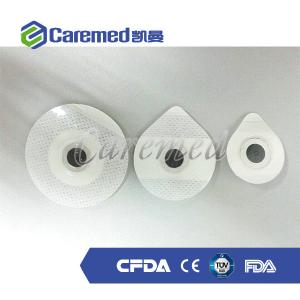 Disposable Electrode