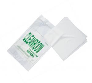 XCM437 CLEAN WIPES