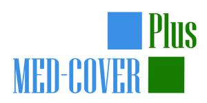 Med-Cover Plus Barrier Cream Clothes - Class IIA M.D.