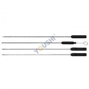 Ligature Tool_Tonglu Youshi Medical Instrument Co., Ltd.