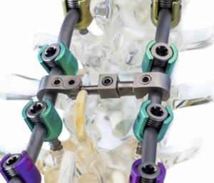 Rigid Spine Plus