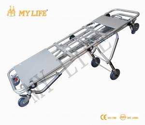 MLF999CA-A - Zhangjiagang Tengda Machinery Manufacturer Co.,LTD