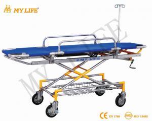 DYC-87-A - Zhangjiagang Tengda Machinery Manufacturer Co.,LTD