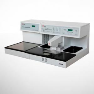 KD-BMII、BL Tissue Embedding &Cooling System